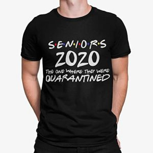 Grad T-Shirts